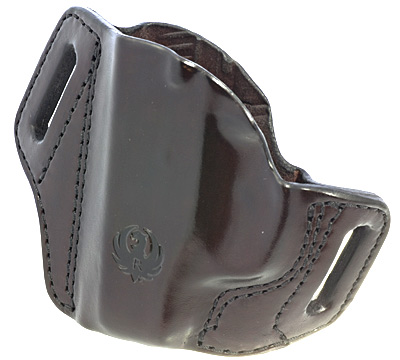 LC9�, LC380� Mitch Rosen� Holster - Left Handed