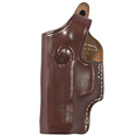 SR22® Triple K Carrylite Holster, LH