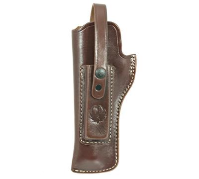 Mark IV™ & Mark III™ 22/45™  Triple K Belt Holster