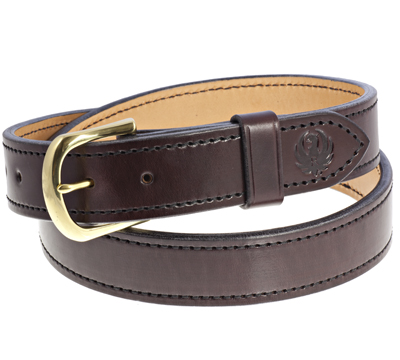 Mitch Rosen® Cuban Brown Belt