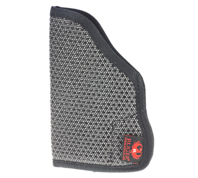 LC9, LC9s, LC380 Mainstay™ Clipless Ambi IWB Holster