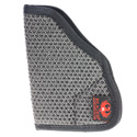LCP® Mainstay™ Clipless Ambi IWB Holster,
