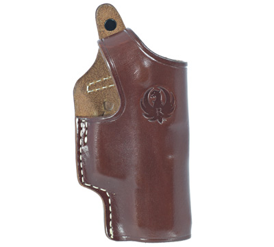SR22® Carrylite Holster - RH