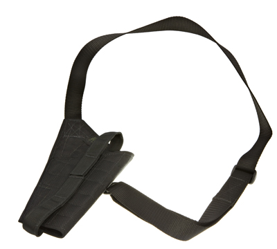 Military Shoulder Holster
