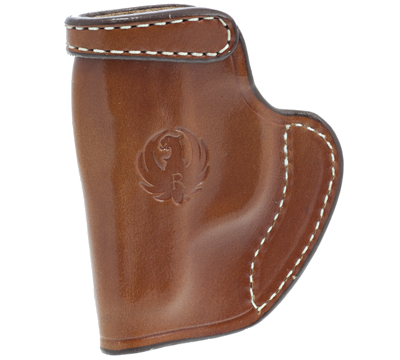 Ruger Branded LCP� Inside the Pant Holster