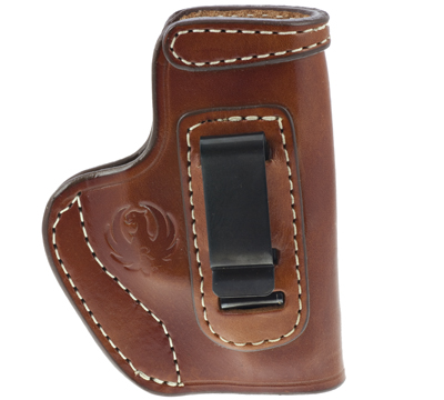 Ruger Branded LC9� and LC380� Inside the Pant Holster