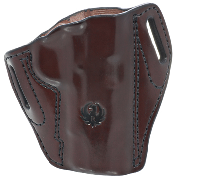 SR1911� Commander Mitch Rosen� Belt Holster, RH