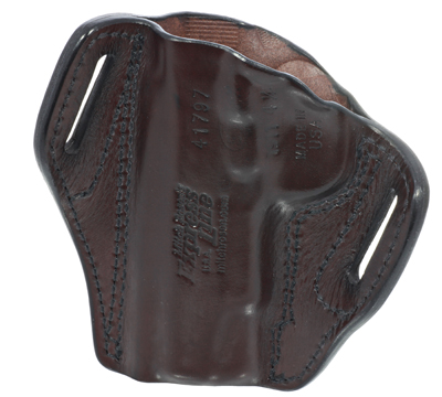 Sr1911 Commander Mitch Rosen Belt Holster Rh Shopruger