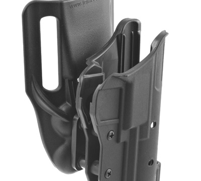 Mark I, II™, III, IV™ & 22/45 Black Max HMK Synthetic Ambi-ShopRuger
