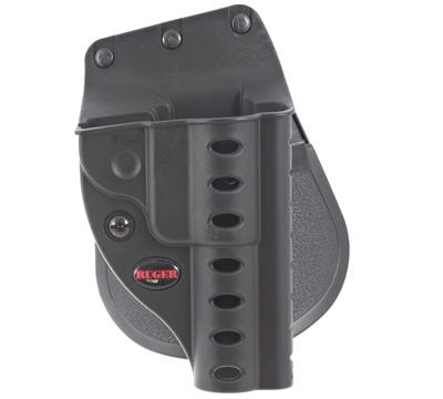 Fobus Mark III™, Mark II™ Roto Paddle