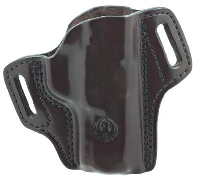 Ruger American Pistol® Mitch Rosen® 9mm Holster RH