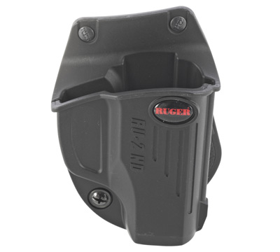 LC9®, LC9S® & LC380® Fobus Evolution Paddle Holster Right Handed