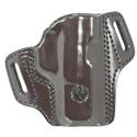 Security-9® Mitch Rosen® Belt Holster - RH