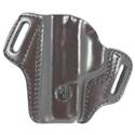 Security-9® Mitch Rosen® Belt Holster - LH