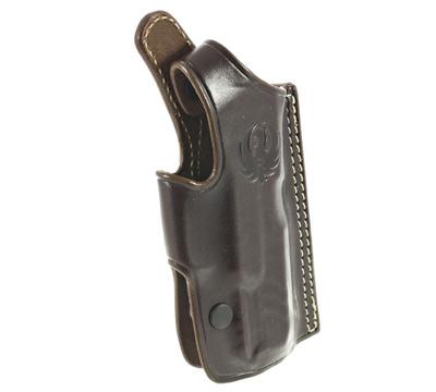 Security-9® Triple K Triple Threat Holster - RH-ShopRuger