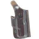 Security-9® Triple K Triple Threat Holster - RH