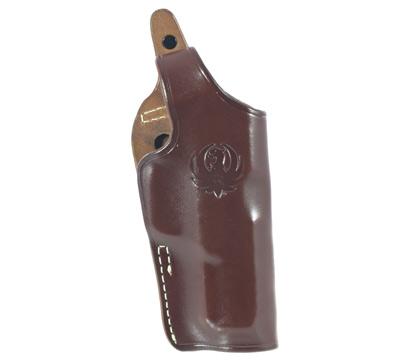 Security-9® Triple K Carrylite - RH