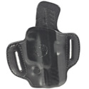 Security-9® Triple K Easy Out Holster - RH