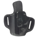 Security-9® Triple K Easy Out Holster - LH