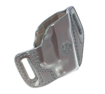 LCP II® Mitch Rosen Belt Holster - RH-ShopRuger