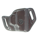LCP II® Mitch Rosen Belt Holster - RH