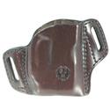 LC9s® Mitch Rosen LaserMax GripSense® Laser Belt Holsters - RH