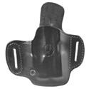 LC9s® Triple K LaserMax GripSense® Laser Belt Holsters Right-Handed