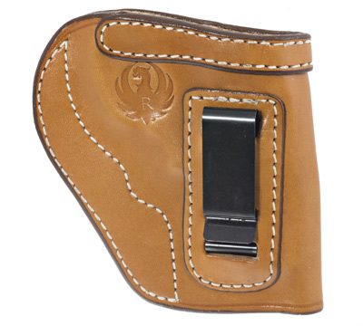 Ruger SP101® Triple K IWB HOLSTER Right-Handed, 2.25