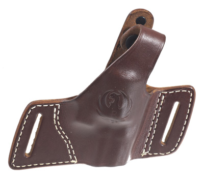 GP100® Triple K Secret Agent Belt Holster, RH