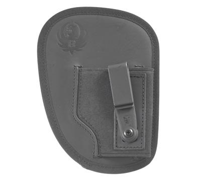N8 TACTICAL OT2 IWB Holster - Standard Cut - RH