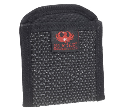Mainstay Magazine Pouch