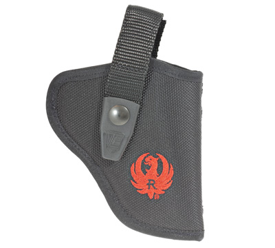 LCR® Elite DuraTek™ Hip Holster, RH
