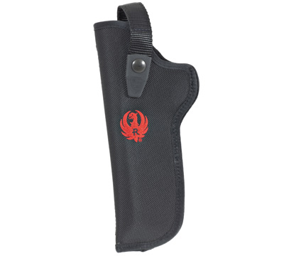 Mark-Series Pistol, DuraTek™ Hip Holster, LH, 6-6.88