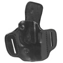 MAX-9™ Triple K Easy Out Holster - RH - Black