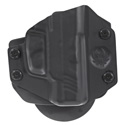 MAX-9™ Alien Gear Cloak Mod Paddle Holster - RH