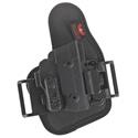 LCP® II & LCP® MAX Alien Gear Shapeshift Belt Slide OWB Holster - RH
