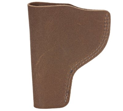 Bianchi� Waistband Holster for Ruger� SP101� Revolvers - 3