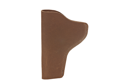 Bianchi� Waistband Holster for Ruger� GP100� and SP101� Revolvers - 4