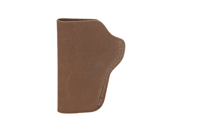 LCP� Bianchi� IWB Holster, Right-Handed