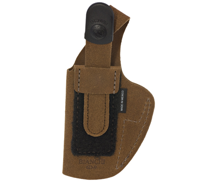 LCP® II & LCP® Bianchi® ATB™ Waistband Holster, RH-ShopRuger