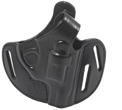 Bianchi� Piranha� Holster for Ruger� LCR� Revolvers