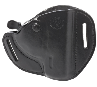 Bianchi� Carrylok� Holster for Select Ruger� SR-Series Pistols