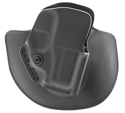 EC9s® / LC9s® Safariland Open Top Paddle and Belt Loop Combo RH