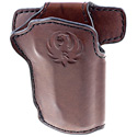 SR1911® Mernickle Brown Bet Holster, RH, 5