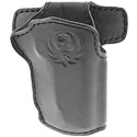 SR1911® Mernickle Black Belt Holster, RH, 4-1/4