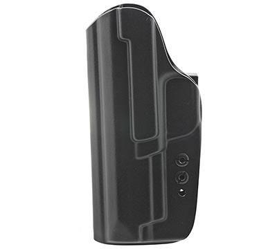 Ruger American Pistol® Duty Blade-Tech Klipt IWB Ambi Holster, 9mm & .45