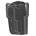 Ruger American Pistol® Duty Blade-Tech OWB Holster, RH, 9mm & .45