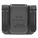 Ruger American Pistol® Blade-Tech 45 Auto Magazine Holder