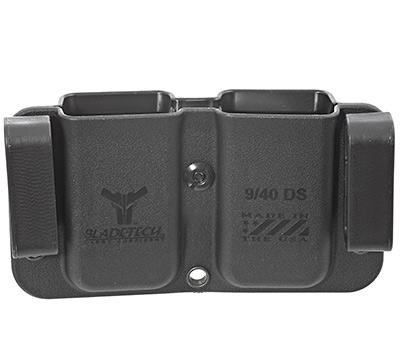 Ruger American Pistol BladeTech 40mm Luger Magazine HolderShopRuger Unique 9Mm Magazine Holders