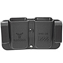 Ruger American Pistol® Blade-Tech 9mm Luger Magazine Holder
